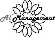 Al Management